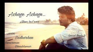 Azhage Azhage Album best cover version song