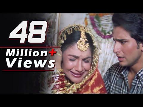 Xxx Mp4 Saif Ali Khan Heartbroken Knowing The Truth Sanam Teri Kasam Emotional Scene 7 10 3gp Sex