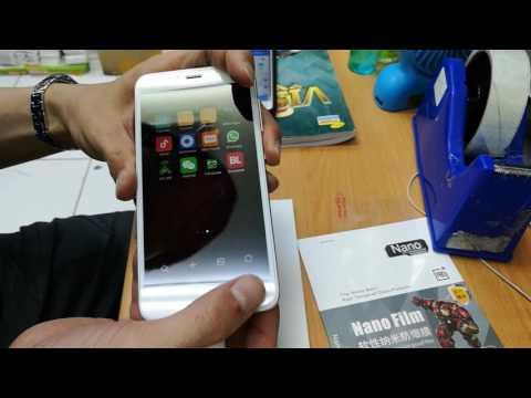 Xxx Mp4 Xiaomi Redmi 4X Tempered Glass Full Nano I Case 3gp Sex