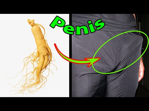 How to Grow My Pe.nile Size Naturally? Natual Life