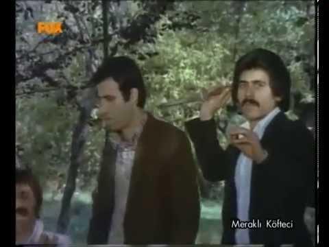 تركيا هو فيلم مضحك جدا 1976 .سكين مضحك الرقص