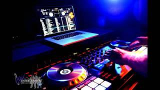 DJ CIPERI PAM PAM PAM Te Pego e pa 2016