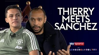 """""""I joined Man Utd to win everything!"""" 