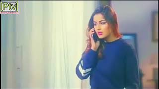 Hindi+Bangla new Song 2018/Oporadi song