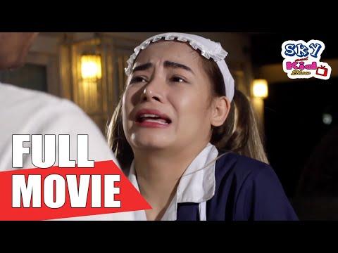 Xxx Mp4 Promdis Moment Don T Judge Me Sir Movie 2016 Fairytale Romantic Comedy 3gp Sex
