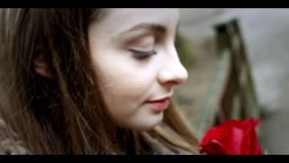 Raaz ft. Dora & Khan // Moj Trag // Official Music Video