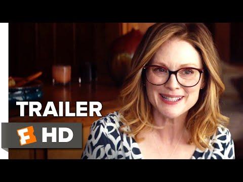 Xxx Mp4 Gloria Bell Trailer 1 2019 Movieclips Trailers 3gp Sex