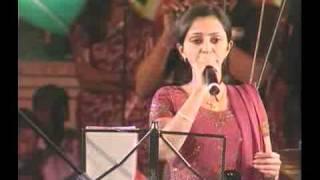 Telugu christian song quotAnkithamquot