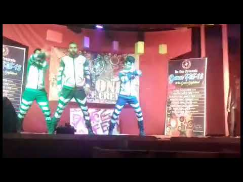 Xxx Mp4 Robotic Dance Rangpur Dance Company 3gp Sex