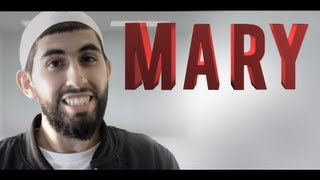 LOVE MARRIAGE & FAIRYTALES | MUSLIM VERSION | SPOKEN WORD