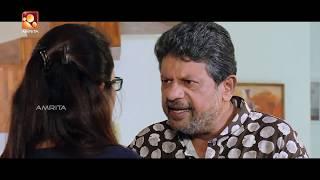 ക്ഷണപ്രഭാചഞ്ചലം   Kshanaprabhachanjalam   EPISODE 06  Amrita TV [2018]