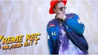 KASABUNI TIK TWAZZITAH (New Uganda Music videos 2018) T I K