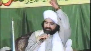 Milad Sharif (Akal Ghara) Pir Syed Naseeruddin naseer R.A - Episode 71 part 2 of 2