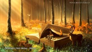 Beautiful Relaxing Music for STUDYING and SLEEPING