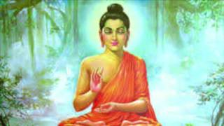 Buduguna Bawanawa in Sinhala බුදු ගුණ භාවනාව