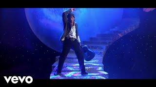 Saawariya - Ranbir Kapoor | Sonam Kapoor