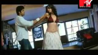 YouTube   aashiq banaya aapne Emraan Hashmi sexy music