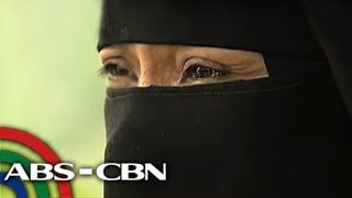 TV Patrol: Mga taga-Marawi, hati sa batas militar