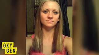 They Died Too Young: Teen Victims Of Homicide - Crime Time | Oxygen