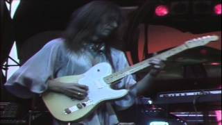 Yes - The Gates Of Delirium Live 1975 (HD) - A Celebration 2DVD set