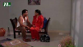 Bangla Natok Houseful l Episode 41 I Mithila, Mosharof Karim, Hasan Masud  l Drama & Telefilm