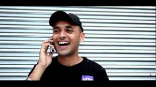 [SimplyBhangra.com] Arminder Nahal ft Lucky Sidhu - Gussa OFFICIAL VIDEO