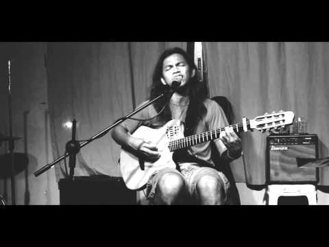 Tugtog - Bullet Dumas [Live at Conspiracy]