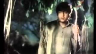 Murjhaye Howay Phoolon Ki Kasam (Dil Lagi).flv