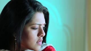 Telefilm ALL ABOUT US BY Mabrur Rashid Bannah | Tahsan Khan | Ishika Khan | Tisha
