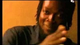 Dr Marshall All About the Girls www.blacksound.us.flv