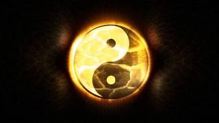 3 Stunden-Chi-Aktivierung Musik Extrem Leistungsstarke Gehirnwellen-Binaural Fokus-Konzentration