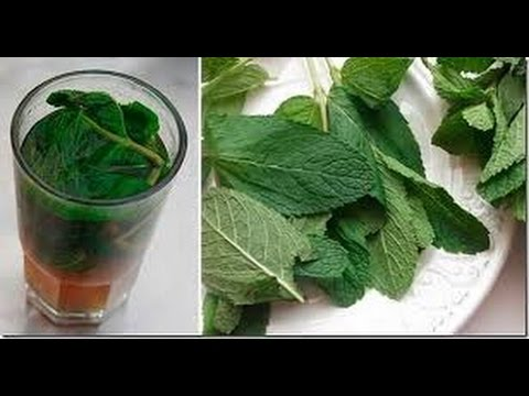 рд▓реАрд╡рд░ рдХреЛ рдХрд░реЗрдВ рдЯреЛрдХреНрд╕рд┐рди рдореБрдХреНрдд рдЗрд╕ рд░рд╛рдордмрд╛рдг рдФрд╖рдзрд┐ рд╕реЗ..!! Liver Detox Drink