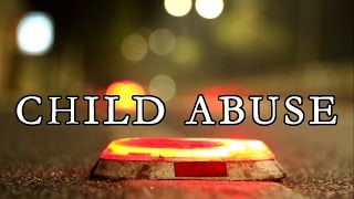 Stand against Child Abuse | Your Attention Please Epi 8 | Vlog | Madras Central