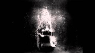 Ricky Cross - Audiorgasm (Original Mix) - Underdub Records
