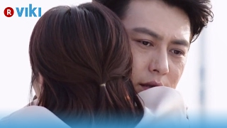 Surgeons - EP21 | Dizziness Cured With A Hug [Eng Sub]