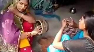 Dehati Sohar geet || देहाती सोहर गीत || bhojpuri sohar