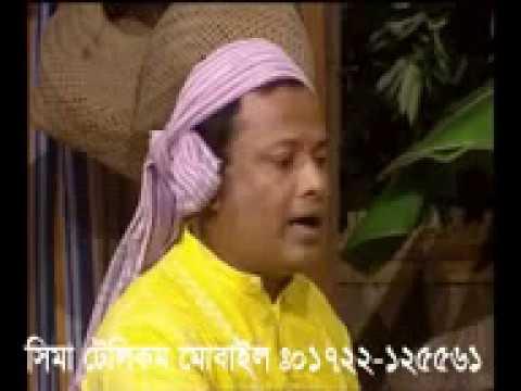 Xxx Mp4 গাজীর পঠ । পরিবেশন করছেন হাজী কাজী নজরুল ইসলাম । লাকসাম নাট্যম। 3gp Sex