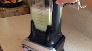 Clean a Blender in 60 Seconds - DIY Home - Guidecentral