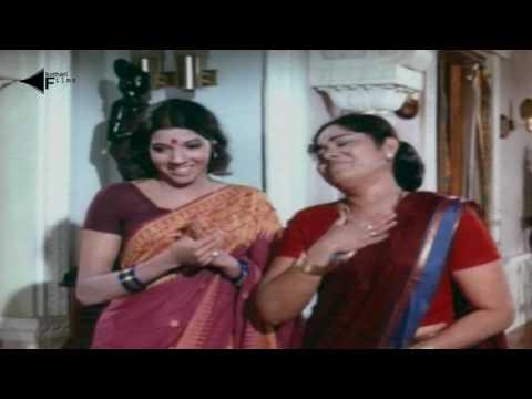 Xxx Mp4 Bili Hendthi Kannada Full HD Movie Aarathi Margaret Thomson 3gp Sex