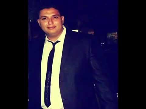 صالح ابو خشيم اهلا عرباني