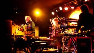 Locanda delle fate 2 0 New York Nove lune medley Muddy Waters