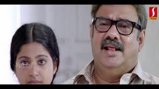 download free NEW ODIA FULL MOVIE | LATEST ODIA MOVIE | EVERGREEN ODIA MOVIES | NEW UPLOAD 2019 | H D 1080
