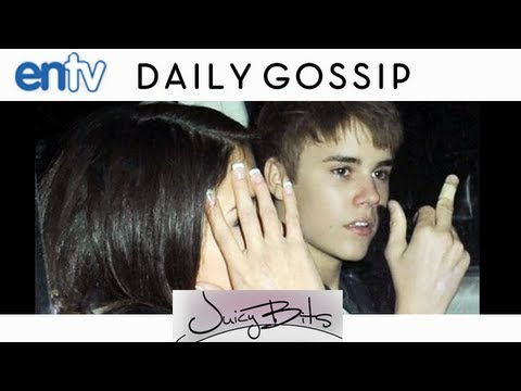 Xxx Mp4 Justin Bieber Admits He S Not A Virgin Refuses To Talk About Sex With Selena Gomez 3gp Sex