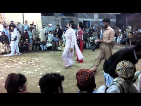Xxx Mp4 Pashto Local Bannu Dj 3 3gp Sex