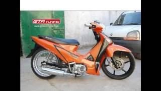 imagenes de motos 110