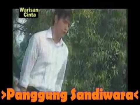 TEMMY RAHADI - PANGGUNG SANDIWARA - STF WARISAN CINTA