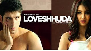 Loveshhuda | Girish Kumar, Navneet Dhillon | Event