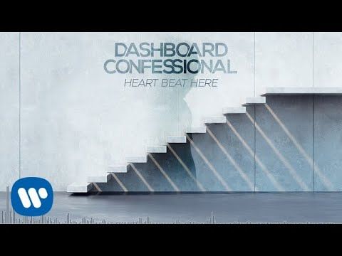 Xxx Mp4 Dashboard Confessional Heart Beat Here Official Audio 3gp Sex