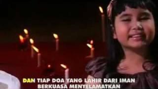 Astrid Feat Michael Idol - Doa Mengubah Segala Sesuatu.flv