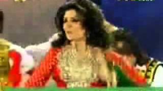 ICC Cricket world Cup 2011 Wish you Good Luck Team Pakistan